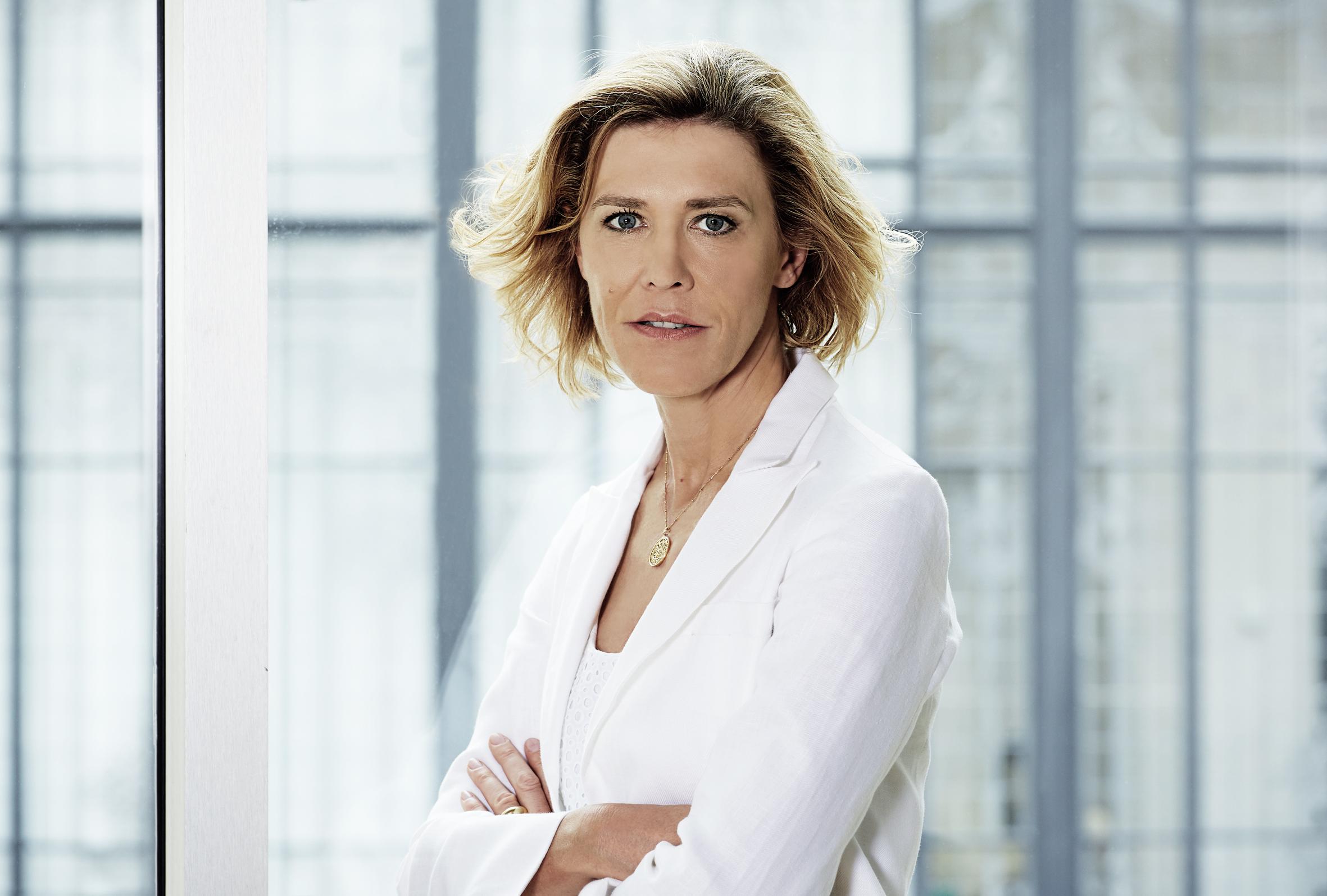 Alexandra de Royere