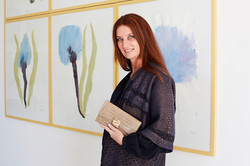 Madeleine Hartmann-Holzach