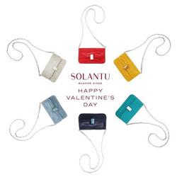 Happy Valentin's day !!!! ❤️🎉❤️🎉_-_-_-