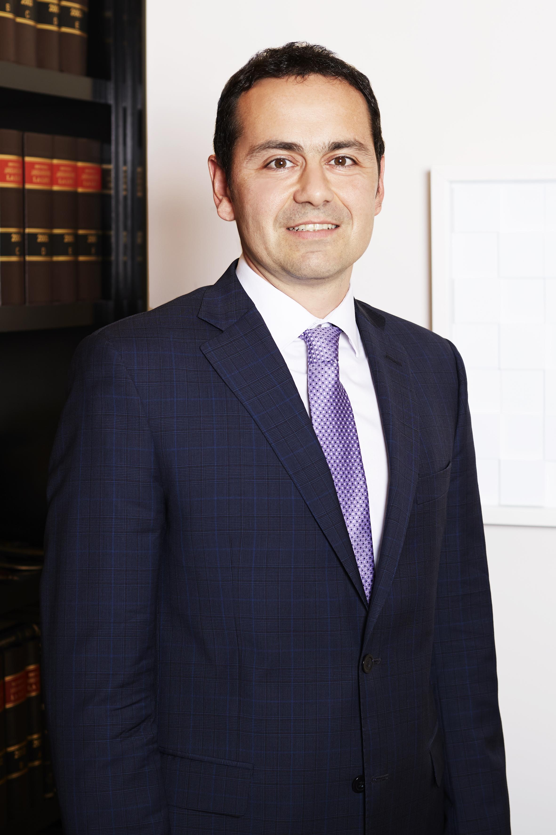 Guido Sciarreta
