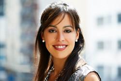 Victoria Buono