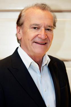 Jean Louis Buchet