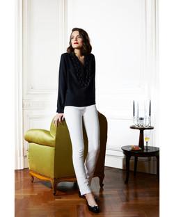 Sofia Forbes Jeans Paris4824