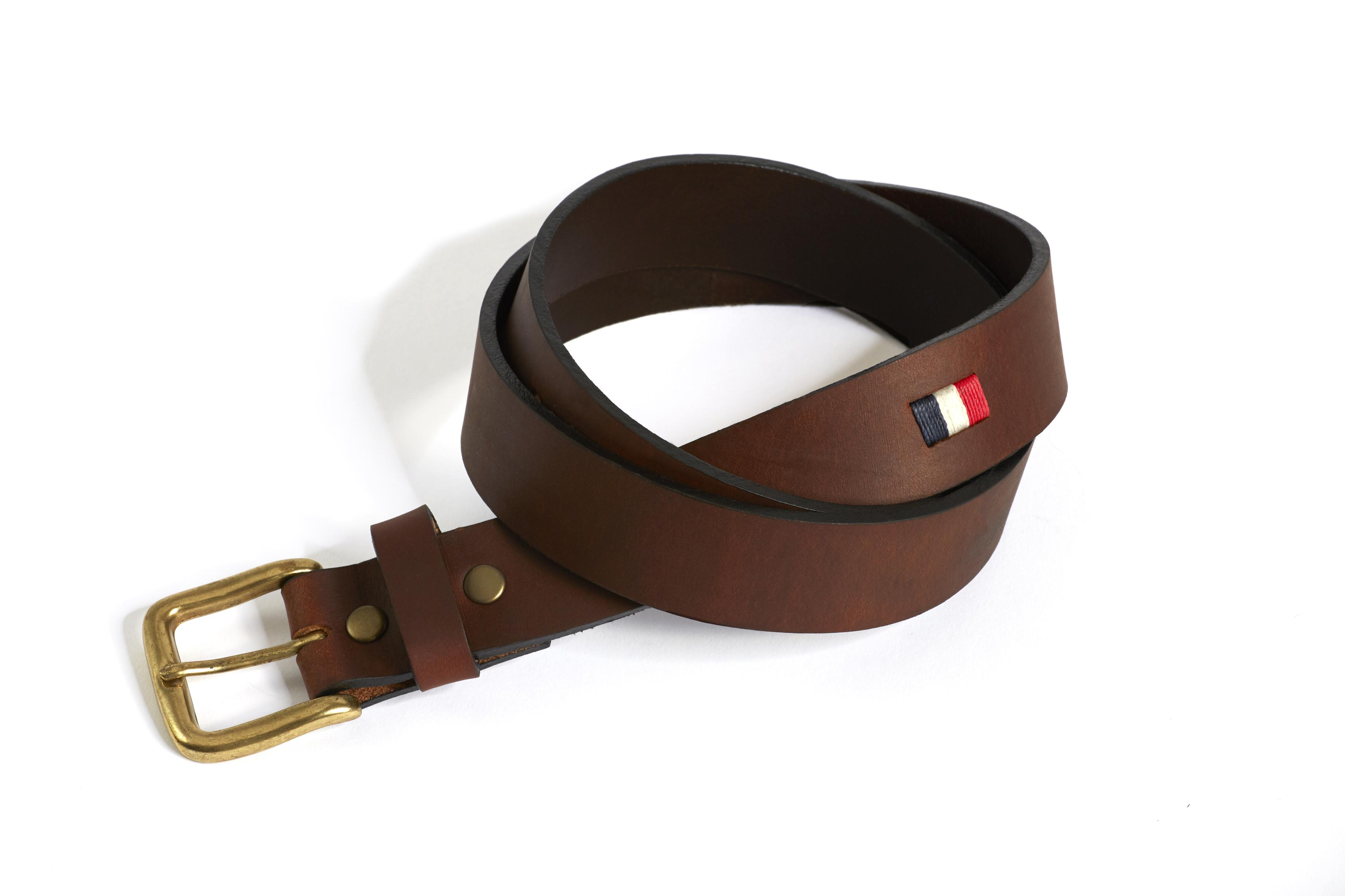 Fotografia de Producto - Cinturon