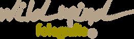 Logo_besch_und_grün.png