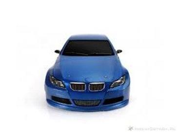 Team Magic E4D DRIFT 4x4 BMW azul