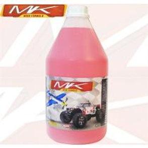 Combustível MK 20 Extra galão 3,6L