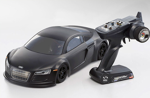 kyosho-ep-fazer-ve-with-the-body-of-the-audi-r8-matte-black2