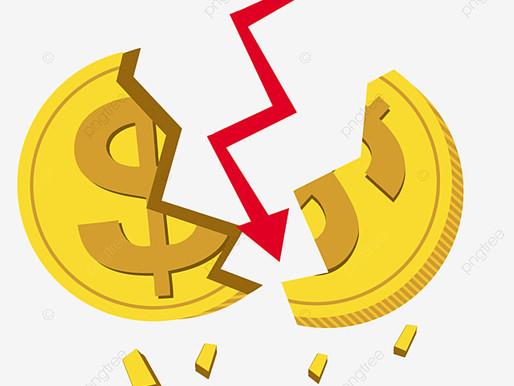 Depreciación del Sol ¿Qué pasará con el tipo de cambio?