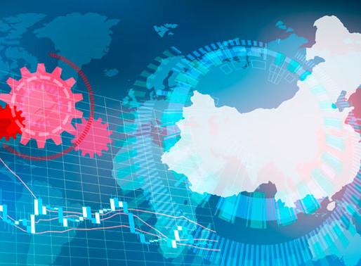 El efecto contagio y la caída, ¿cuál es la estrategia?