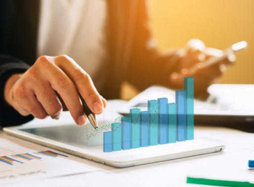 ¿Cuál es el rol de los pronósticos en las inversiones?