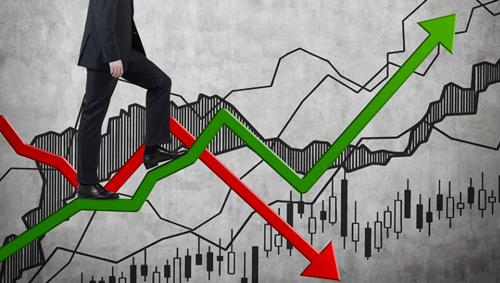 Regresó la volatilidad… ¿Cómo nos afecta?