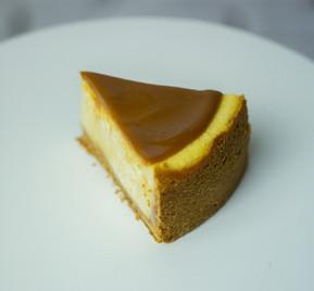 Cheesecake- 14.5lei/140gr