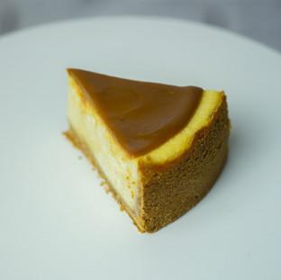 Cheesecake- 15.5lei/140gr