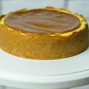 Cheesecake- 110.71 lei/kg