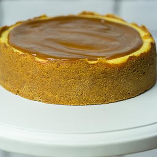 Cheesecake- 114.28 lei/kg
