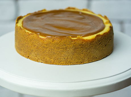 Cheesecake- 103.5 lei/kg