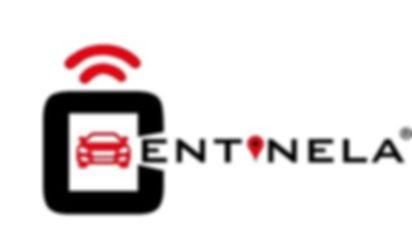 Logo_Centinela.jpeg