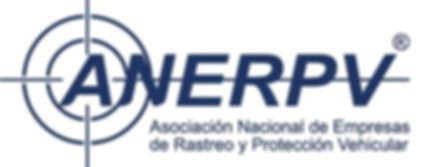 logo_ANERPV.jpeg