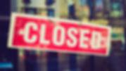 business-closed-ss-1920-800x450.jpg