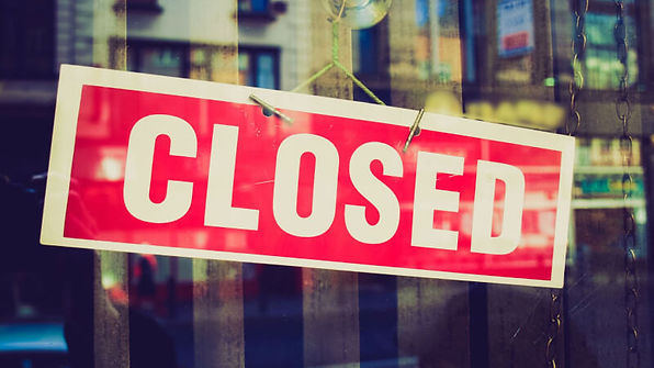 business-closed-ss-1920-800x450.jpg