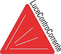 logo vettoriale Luce contro corrente.jpg