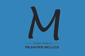 Logo 1 Fronte.jpg