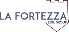 La Fortezza edil group logo2.jpg