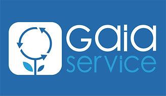 GAIA SERVICE.jpg