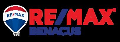 logo RM-BENACUS-01.png
