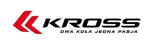 Kross Szczecin
