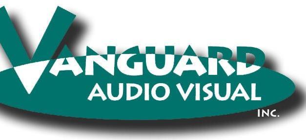 Vanguard AudioVisual.jpg