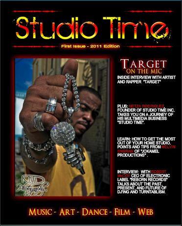 studio time magazine cover.JPG