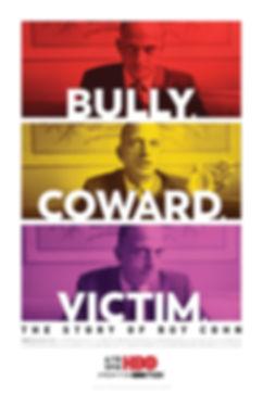 bully-coward-victim-social-vertical (1).