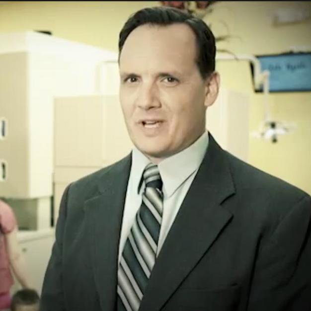 Dentist Video Comercial