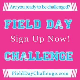 businesscard_fieldday_side3.png
