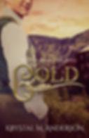Gold small.jpg