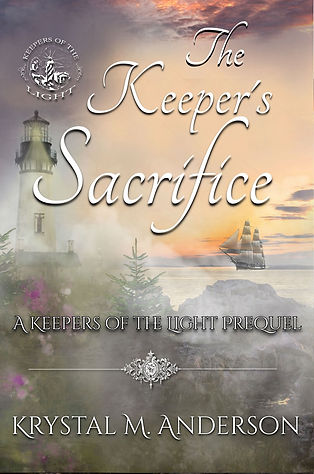 keepers sacrifice COVER smaller.jpg