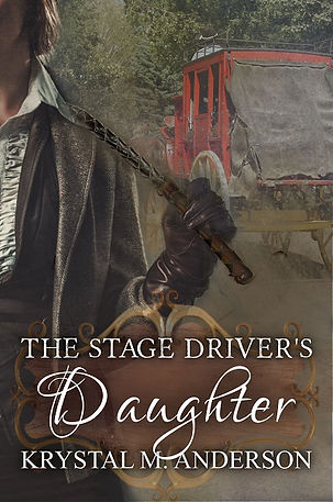 The Stage Driver's Daughter small.jpg