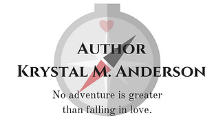 Author Krystal M. Anderson (1).png