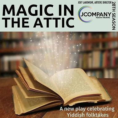 Magic Inthe Attic JCompany.jpg