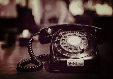 b&w phone.jpg