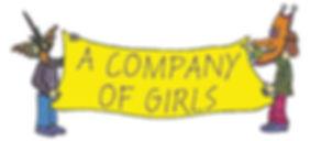 ACOG logo.jpg