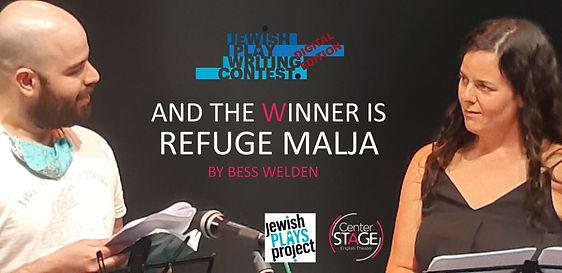 Tel Aviv winner photo.jpg