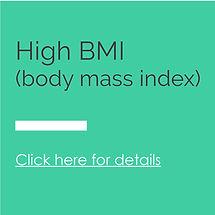 High-BMI.jpg