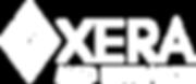 Xera-Med-Clinical-Trial-Site-Boca-Raton.