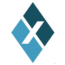 XeraMed-logo-A_crop SQUARE.jpg