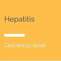 Hepatitis.jpg
