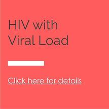 Hiv-Viral-Load.jpg