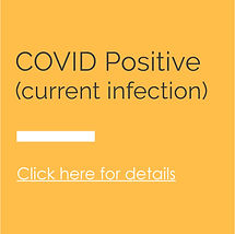 Covid-Current-infection.jpg